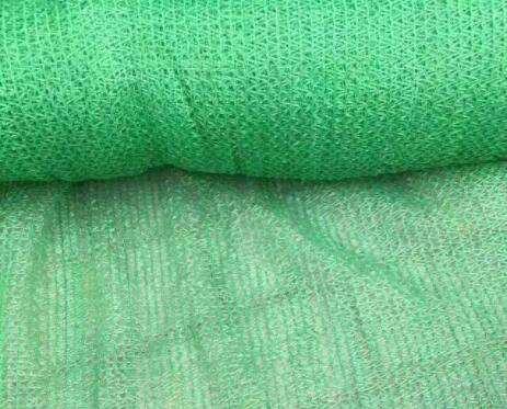 盖土网和防尘网是否需要定期的进行清洗?