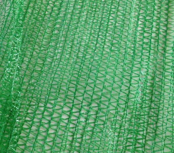 你知道正确安装防尘网的方法吗?