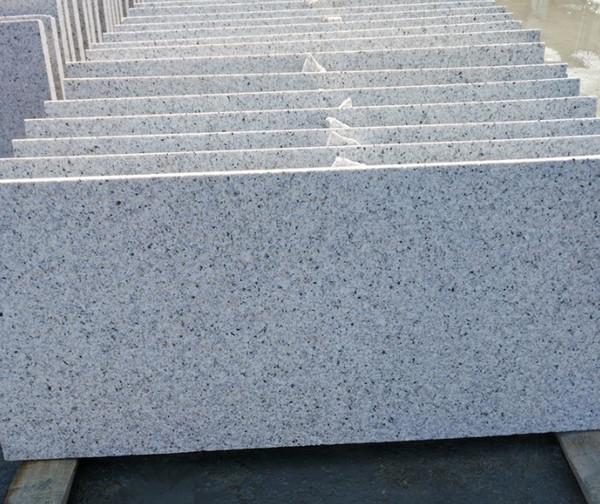 河南芝麻白板材小编告诉你:芝麻白花岗石石材的渗透性防护剂的优势
