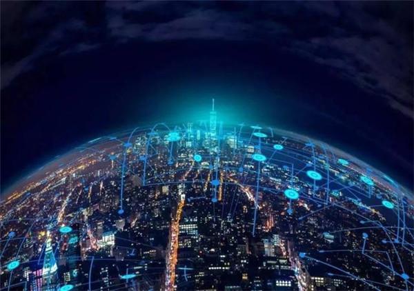 创新指数2020出炉!中国排名保持14位