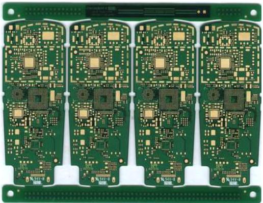 SMT贴片红胶常见问题与解决办法(下)