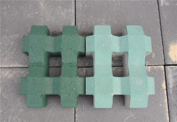 井字植草磚尺寸