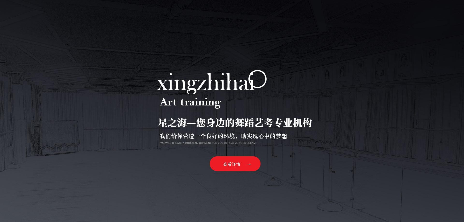 郑州艺考培训