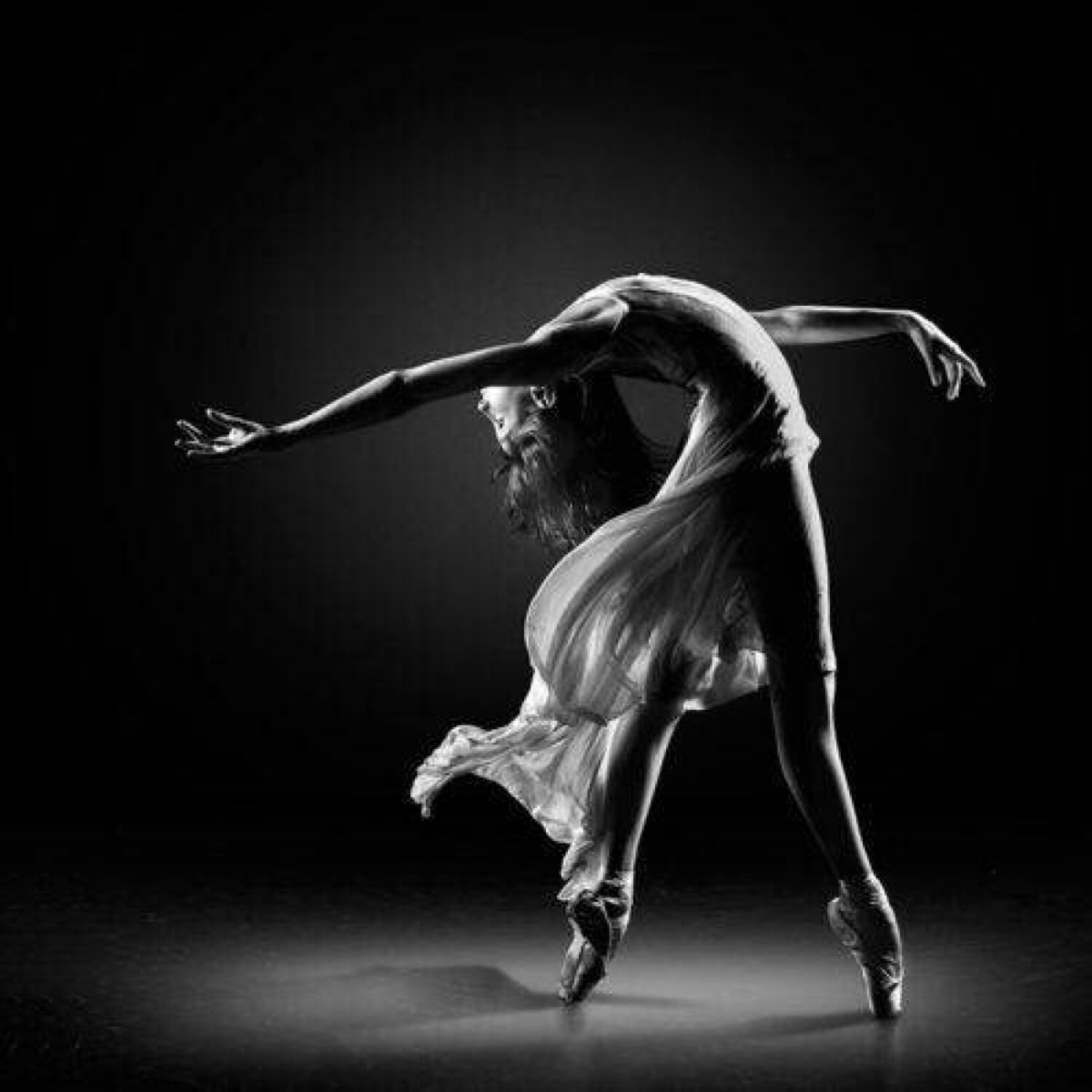 想要参加舞蹈艺考的学生家长们应该提前知道哪些事情?