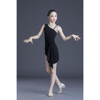 女孩子学习拉丁舞都有哪些好处呢?