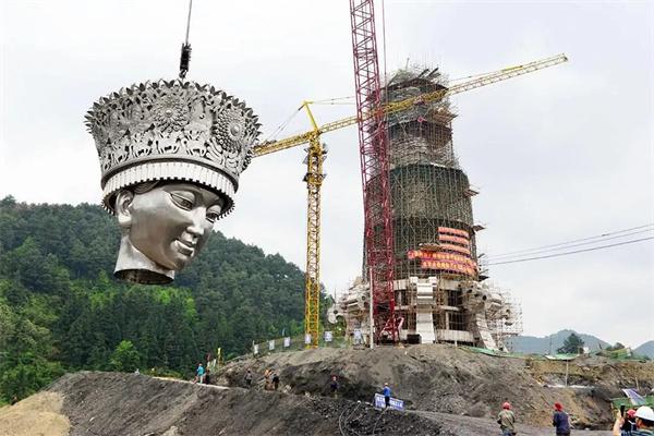河南铸铜雕塑与锻铜雕塑有哪些不同之处呢