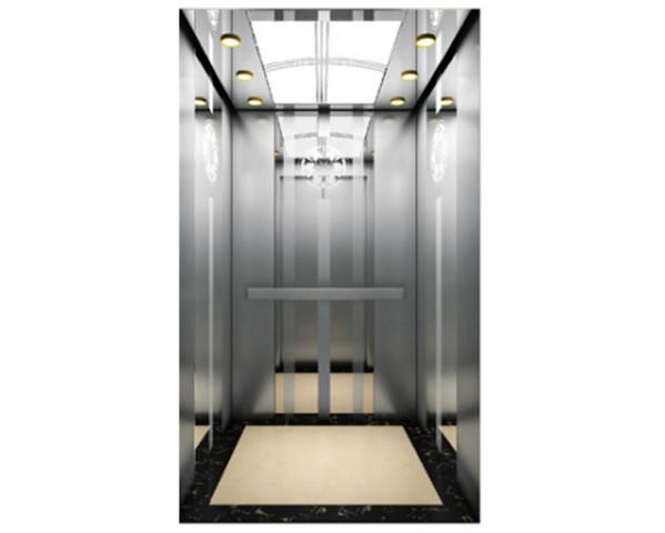 选购电梯配件的方法,赶紧get