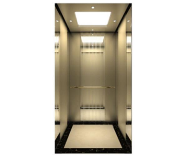别墅电梯的日常保养工作需要采取正确的方法