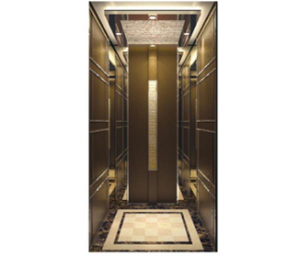安装别墅电梯需要满足的条件,感兴趣的朋友看过来