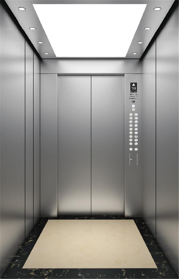 河南住宅电梯