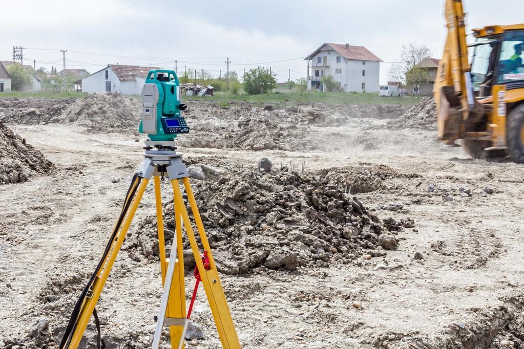 工程检测需要依据哪些技术手段来进行检测呢?