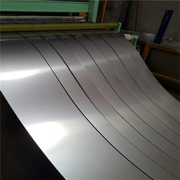 广东卷材生产