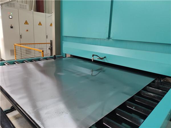 广东钛合金板材生产