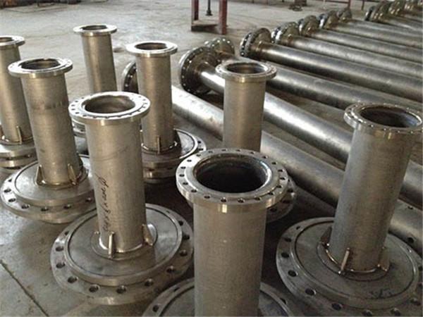 今天给大家分享钛管焊接技术的解析,好多朋友是不是还不知道呢
