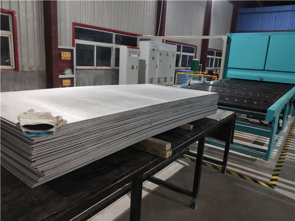 你知道高强钛合金板材室温成形性吗,快去学习吧!