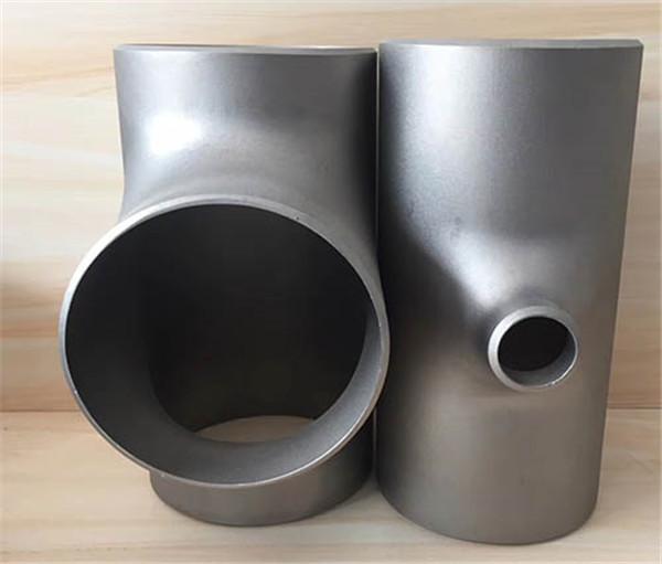 来看看钛及钛合金板带的生产工艺是怎么进行的?