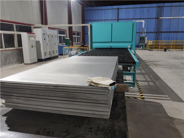 你知道钛合金板的焊接工艺?都有哪些吗?一起来了解一下吧!