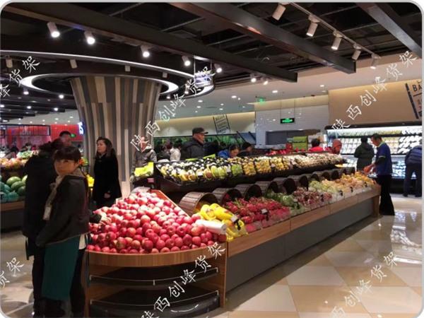 四川水果蔬菜价格