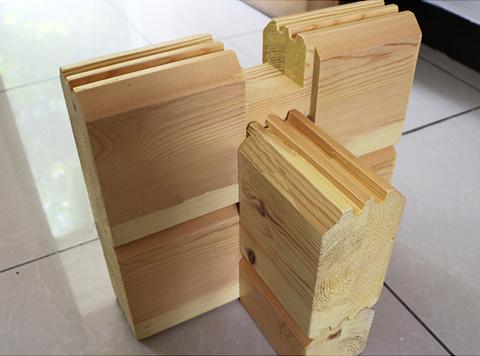 墙板材料(2)