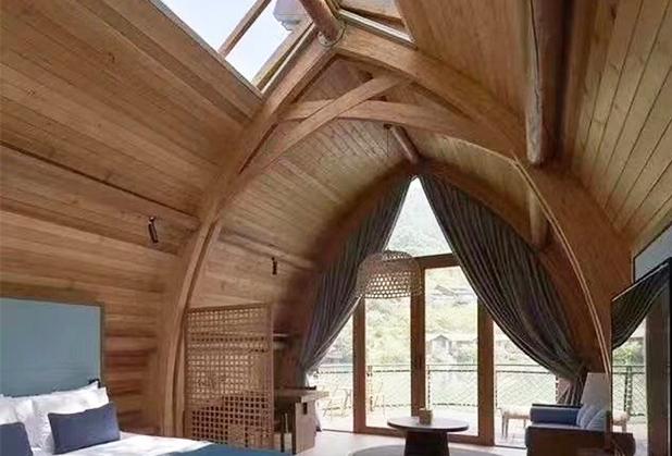 四川装配式建筑设计
