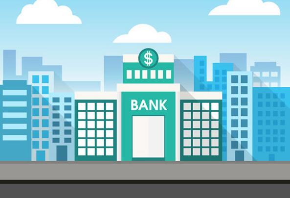 2019年银行结售汇小幅逆差,外汇供求基本平衡