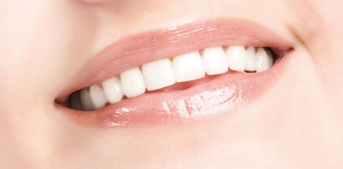 兰州口腔医院告诉你定期洗牙是否有真的必要?