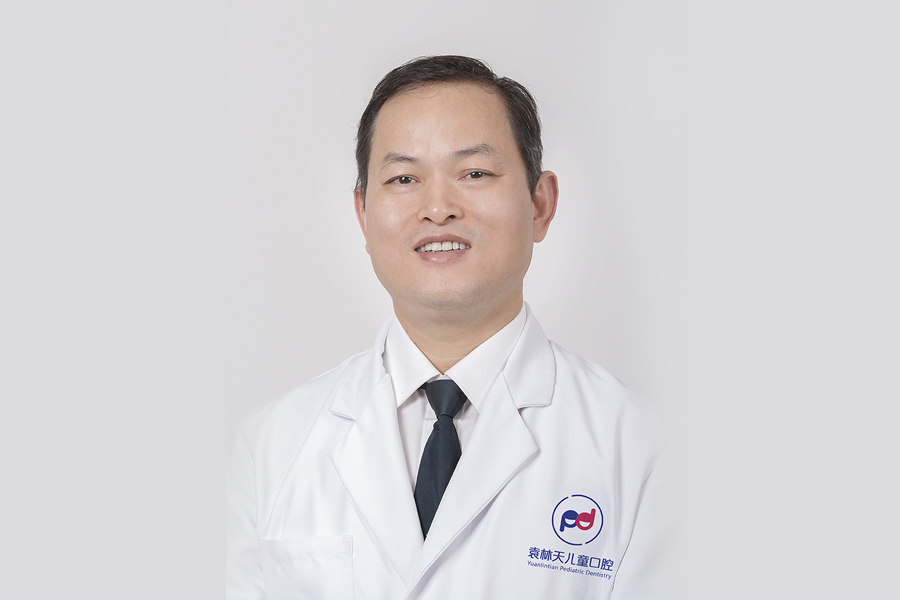 袁林天  主任医师