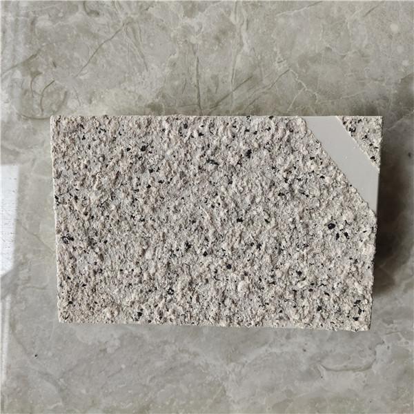 与普通保温板相比,保温一体板都有哪些优势呢?