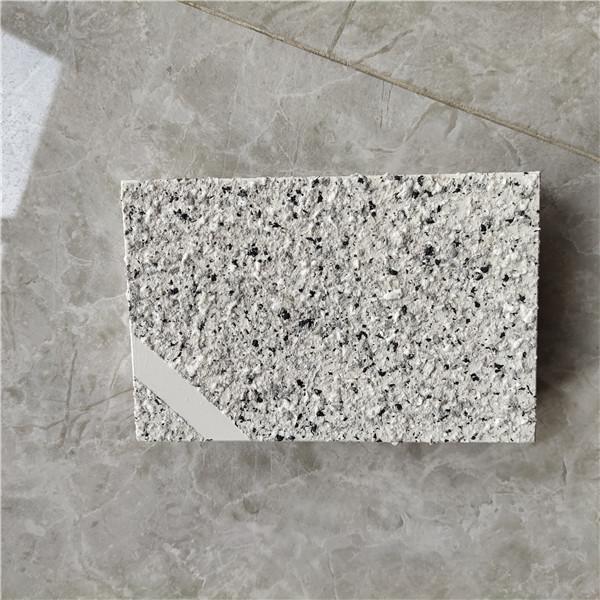 你知道外墙保温一体板的作用和功能吗?