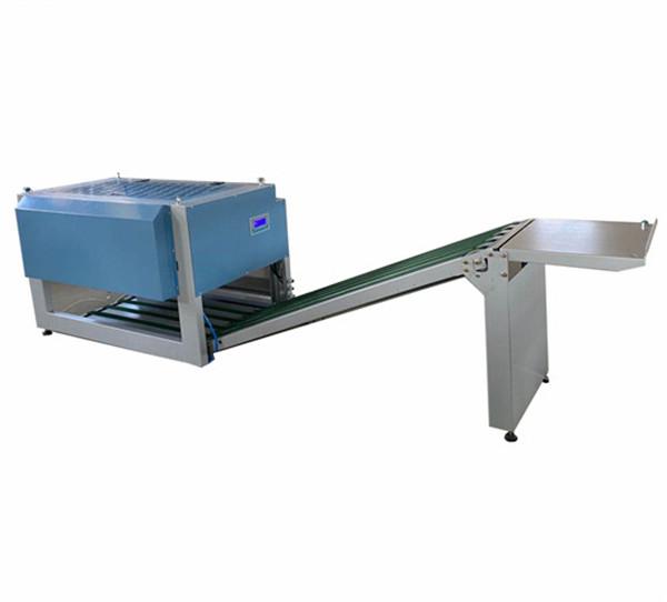 西安洗衣房设备生产