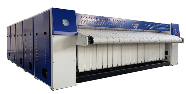 众星洗涤厂家的小编要给大家分享的是洗涤设备的分类与全面维护保养