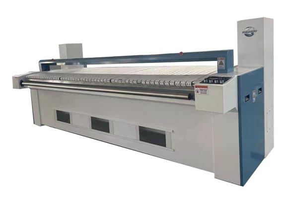 西安洗涤设备生产