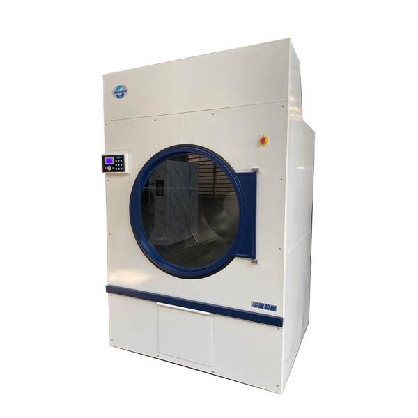 跟随西安众星洗涤编辑一起去学习下卫生隔离式洗涤设备选择的几点策略