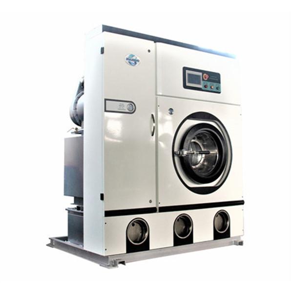 西安洗涤设备
