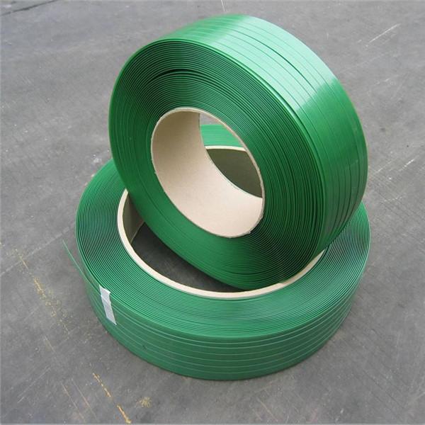 陕西塑料钢带厂家