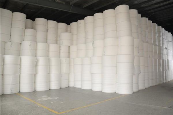 陕西珍珠棉厂家