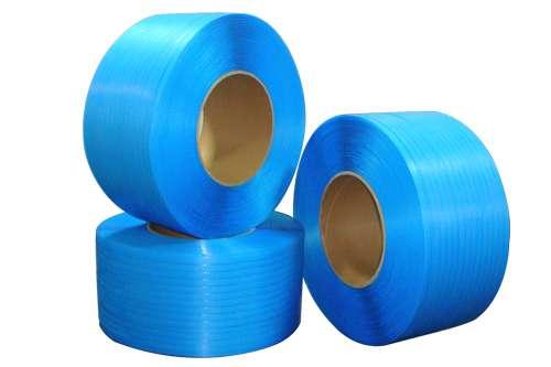 西安蓝色打包带