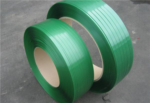 陕西塑钢带厂家