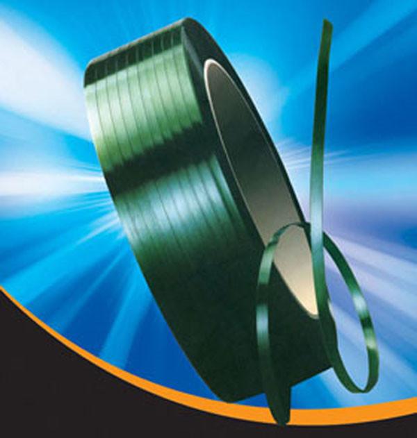 分析一下塑钢打包带的优势,这些你知道吗?
