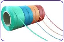 PP打包带|全运物流包装带|陕西惠鑫包装厂