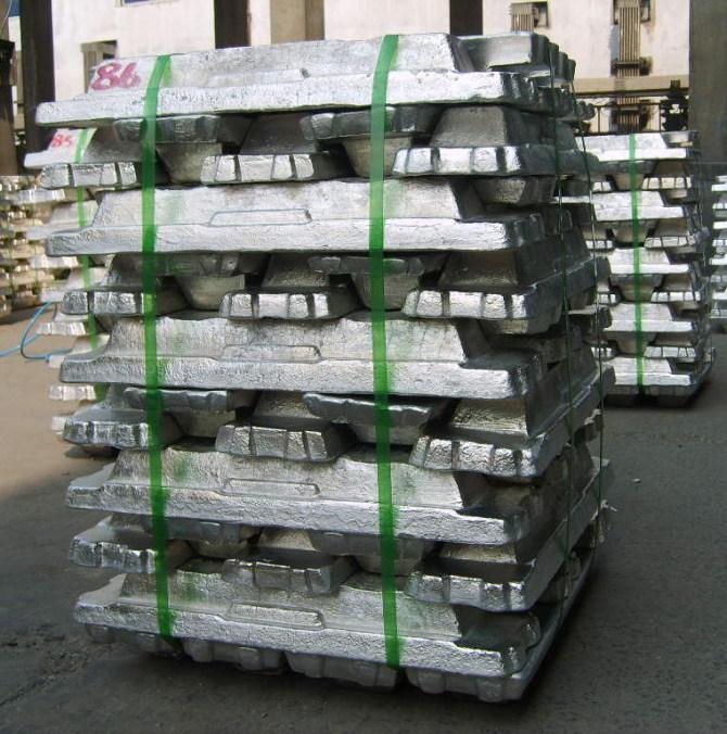 新型塑钢带,使用塑钢带代替钢带是现代包装之大趋势