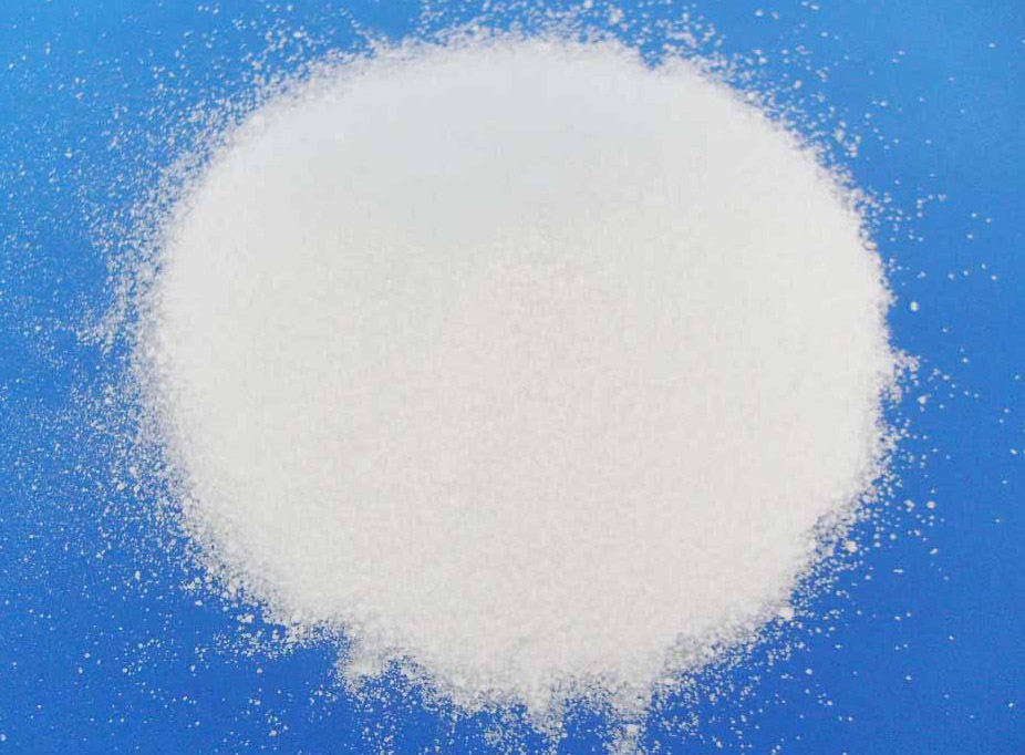 四川固体硅酸钠