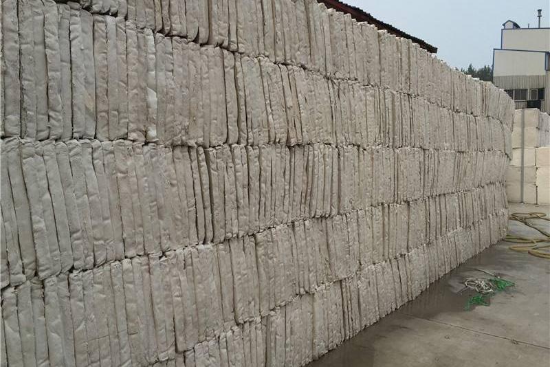 四川硅酸盐厂家