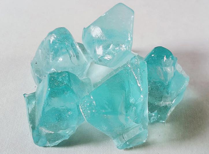 四川固体硅酸钠的稳定原理介绍,点击收藏吧