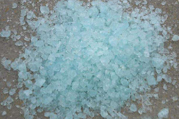 四川固体硅酸钠销售
