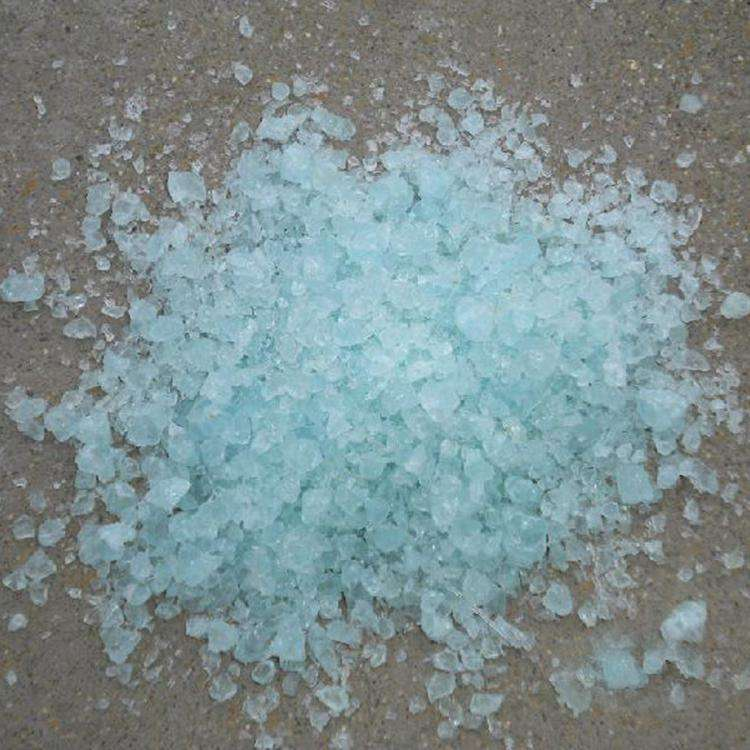 硅酸钠的作用和用途