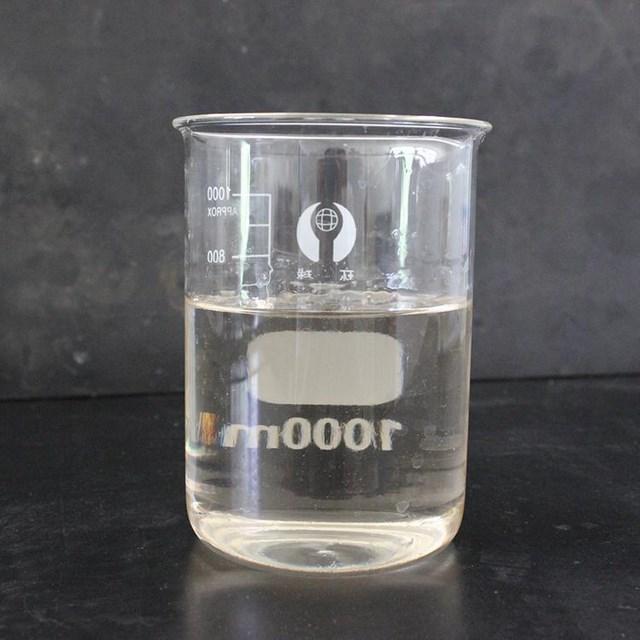 绵阳液体硅酸钠