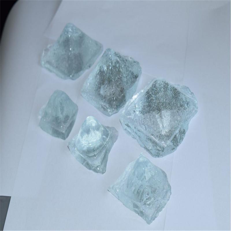 你知道硅酸钠固体和液态有啥不同吗?