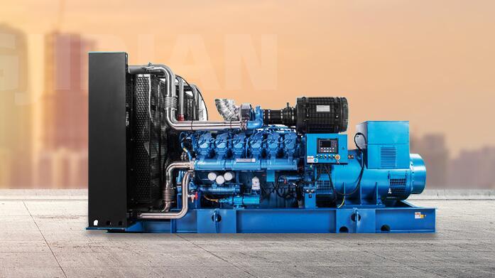 今天小编给咱讲解一下,柴油发电机的保养知识