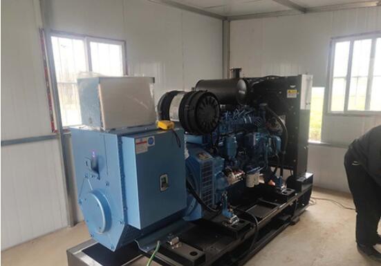 今天小编带你了解一下柴油发电机大修的内容以及时间